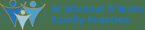 Dr Michael O'Brien Family Practice